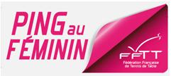 Ping Feminin