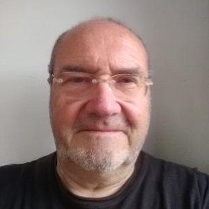 Marc Pilard
